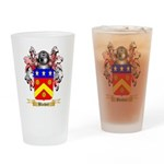 Blachier Drinking Glass