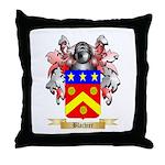 Blachier Throw Pillow