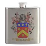 Blachier Flask
