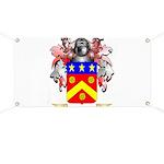 Blachier Banner