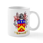 Blachere Mug