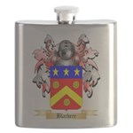 Blachere Flask