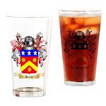 Blache Drinking Glass