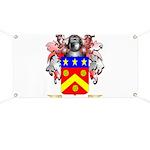 Blache Banner