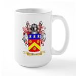 Blacas Large Mug