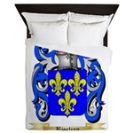 Bjorling Queen Duvet