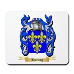 Bjorling Mousepad