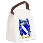 Bizet Canvas Lunch Bag