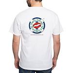 rmwkink T-Shirt