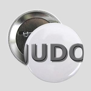 """judo chrome3 2.25"""" Button"""