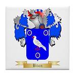 Bivan Tile Coaster