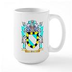 Bitz Large Mug