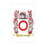 Bittolo Sticker (Rectangle)