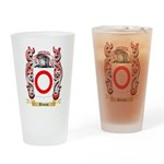 Bittolo Drinking Glass