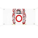 Bitto Banner