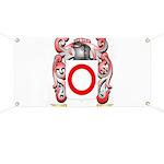Bittini Banner