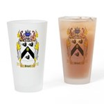 Bithell Drinking Glass