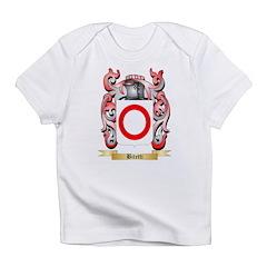 Bitetti Infant T-Shirt
