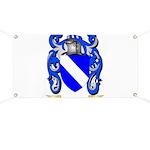 Bissott Banner