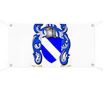 Bissett Banner