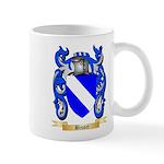 Bisset Mug