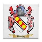 Bisschop Tile Coaster