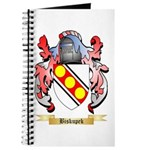 Biskupek Journal