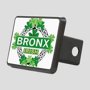 Bronx Irish Hitch Cover