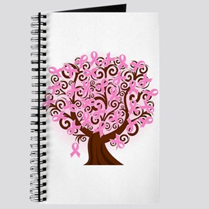The Tree of Life...Breast Cancer Journal