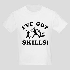 Decathlon Designs Kids Light T-Shirt