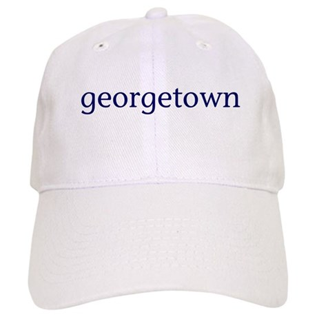 online store a46aa 2d30d top quality navy mens georgetown hoyas zephyr ncaa competitor hat 20672228  2018 new style 25617 901ee  clearance georgetown baseball cap 29a5c 1e8d1
