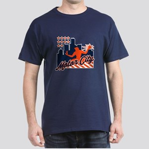 Motor City T-Shirt