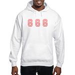 666 Hoodie