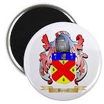 Birrell Magnet