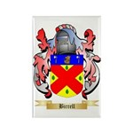Birrell Rectangle Magnet (100 pack)
