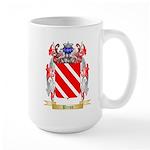 Biron Large Mug