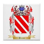 Biron Tile Coaster