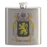 Birnzweig Flask