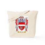 Birny Tote Bag