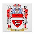 Birny Tile Coaster