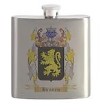 Birnstein Flask