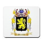 Birnfeld Mousepad