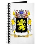 Birnfeld Journal