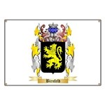 Birnfeld Banner