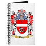 Birney Journal