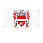Birney Banner