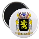 Birndorf Magnet
