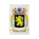 Birndorf Rectangle Magnet (100 pack)