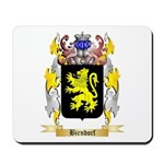 Birndorf Mousepad