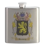 Birnberg Flask